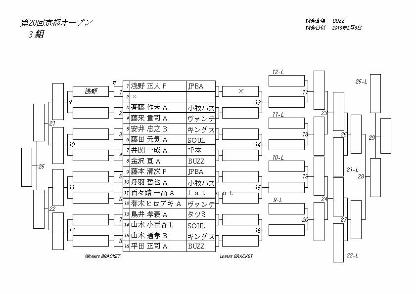 第20回京都オープン予選_ページ_03